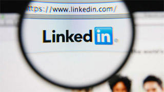 LinkedIn: The Digital Insurer