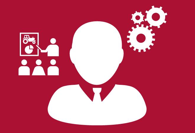 IIoT Spells JOBS for IT Professionals | Accenture Outlook