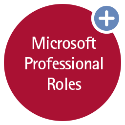Microsoft Specialist Roles