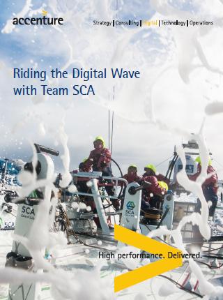digital marketing case studies pdf