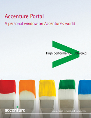 Image of PDF cover. For best viewing, click here to download the full article. Accenture Portal. This opens a new window.