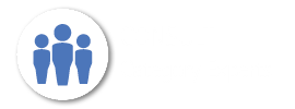 Consult Category Experts