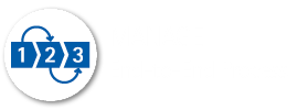 Manage End to End Process