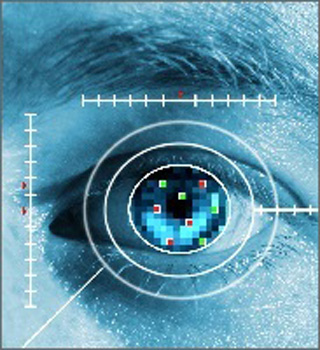 Biometrics and privacy: A positive match