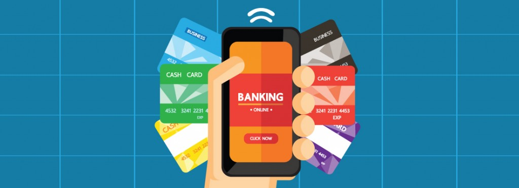 Accenture A Wake Up Call for the Banking Industry