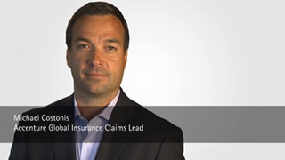 Watch Accenture Insurance on YouTube. This opens a new window.