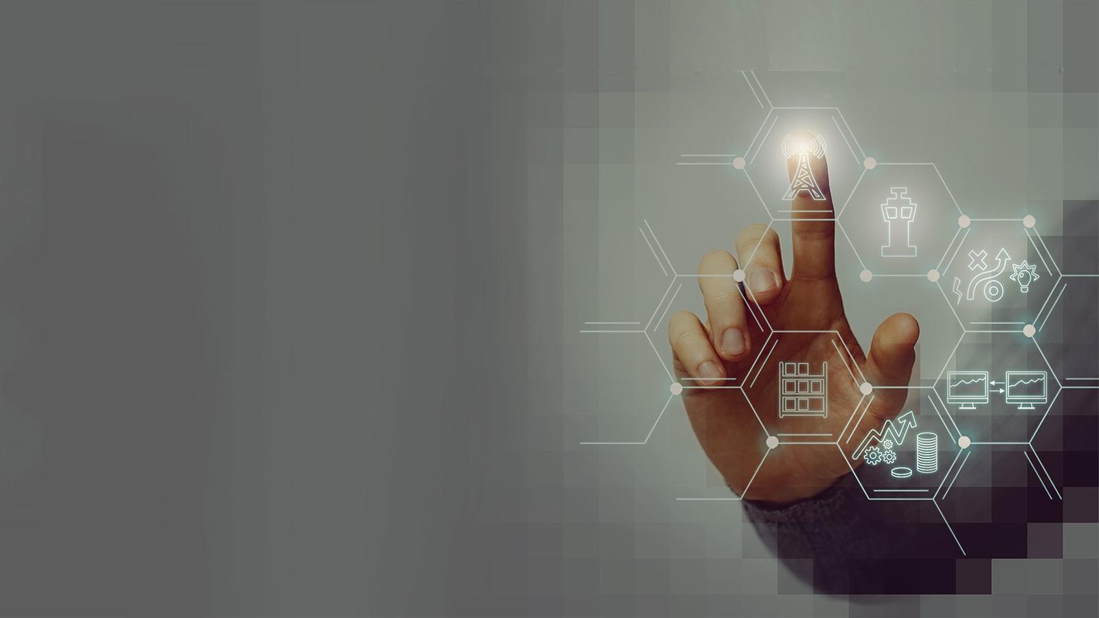 Digital Supply Chain Planning In Chemicals Accenture