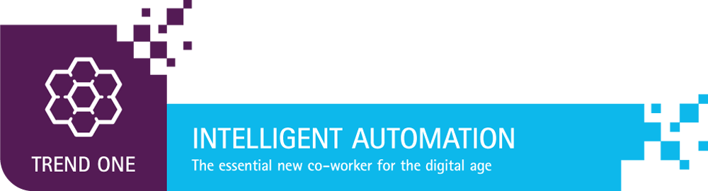 INTELLIGENT AUTOMATION