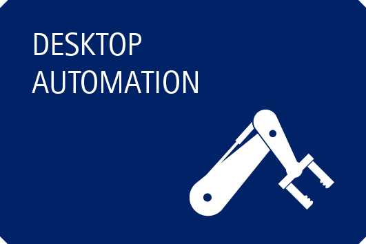 Desktop Automation