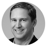 Shawn Meyer