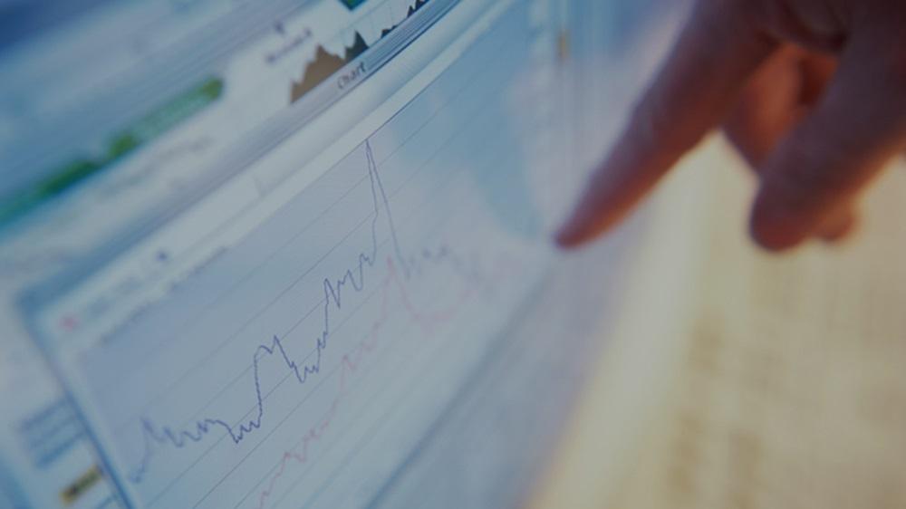 Trading Platforms | Accenture