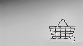 The Internet of Things: Revolutionizing the retail industry