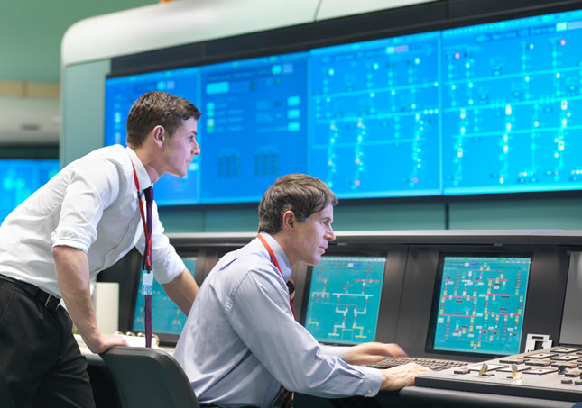 cyber physical security for the microgrid new perspectives to protect critical power infrastructure corporate physical security jobs