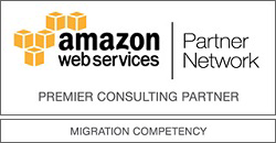 Migration Competency Partner