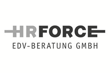 HR Force
