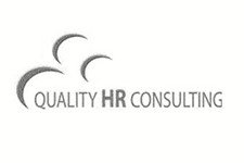 Quality HR Consulting