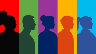 Accenture Career Opportunities