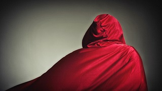 The red cape—Myths that no longer serve
