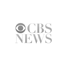 CBS News. This opens a new window.