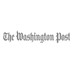 The Washington Post. This opens a new window.