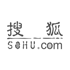 Sohu.com. This opens a new window.