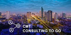 CMT Consulting to Go
