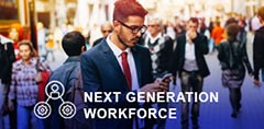 Next Generation Workforce