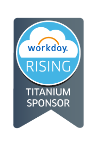 Workday Rising