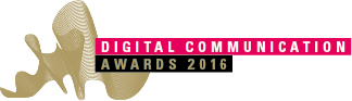 Digital Communication Awards 2016