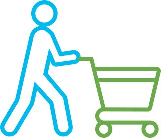 Accenture-shopping-cart