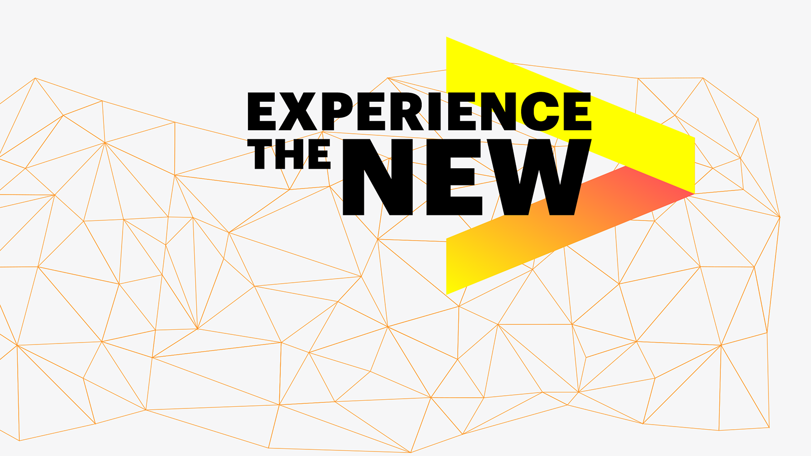 Experience The New At Accenture Interactive Studios Hong Kong