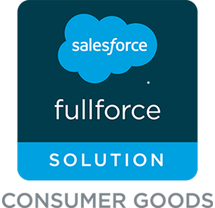 Fullforce Solution