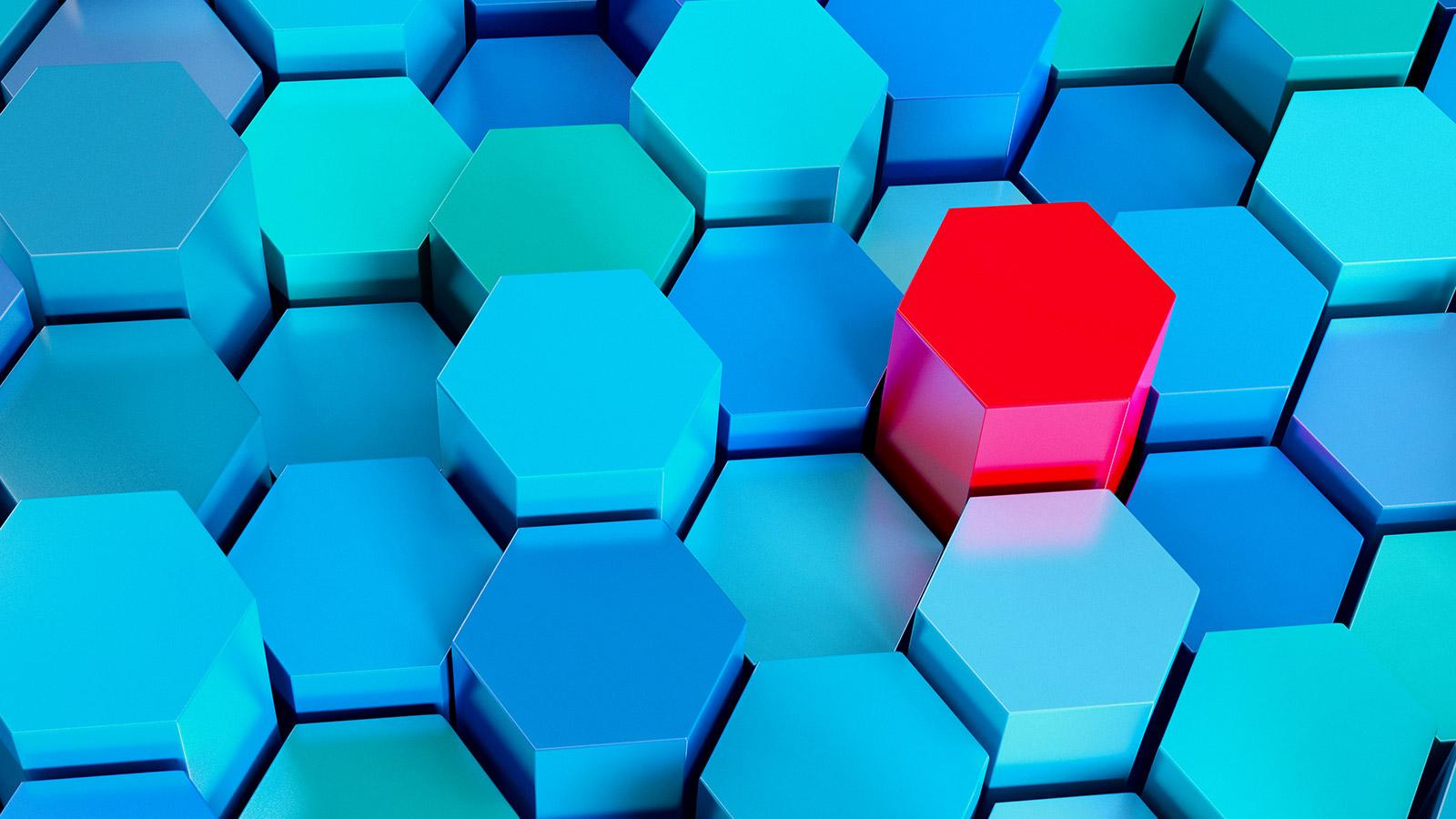 https://www.accenture.com/t20161210T005122w1920/gr-en/_acnmedia/Accenture/Conversion-Assets/DotCom/Images/Global-2/Technology/Accenture-AI-Latest-Economic-Superpower.jpg