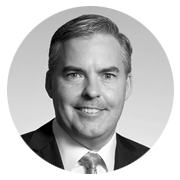 Rob Honts