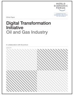 Digital Transformation Initative