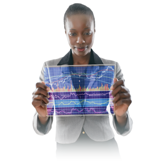 Enterprise and management functions