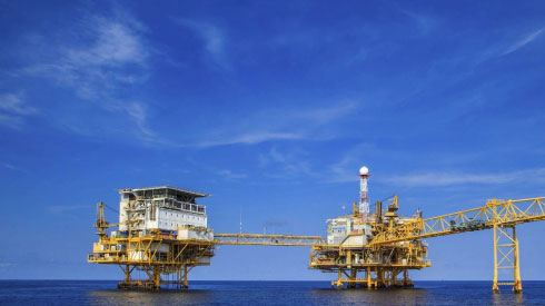 Attracting the right talent in oil and gas