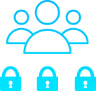 Real-Time Payments Diagnostic