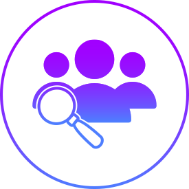 Real-Time Payments Analysis Framework