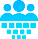 Evonik built a unique open innovation community—then let members run it themselves to arrive at the best technology solution