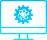 New technologies were developed, such as iXsenic® S for high resolution displays. Individual external scientists also benefitted from the Evonik Meets Science program