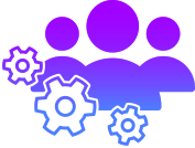 Huawei selected an open innovation collaboration with a number of diverse industry partners with shared interests