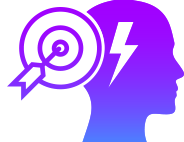The company designed a problem-solving process that centered on customers' needs and facilitated brainstorming