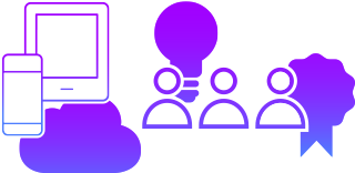 Samsung held an innovation contest for 500 developers