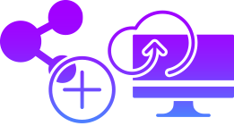 The company realized around 30 contributions for its future IoT platform