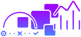 The ideas helped Samsung gauge the size of the market for ARTIK