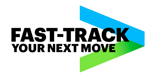 Fast-track your next move