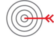 Prove a partnership