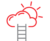 Widen your reach