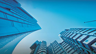 Stay in touch via our Blog. This opens a new window.